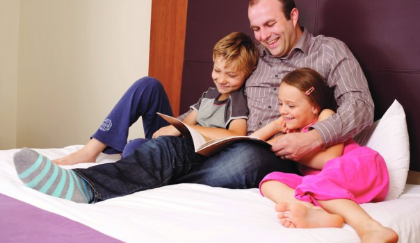 premier-inn-family-edit
