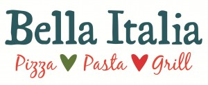 Bella_Italia_logo_blue-01 (cropped)