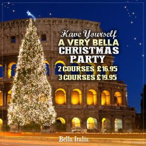 FB_ChristmasParty