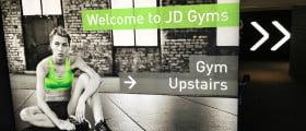 Belgrade-JD-Gyms-web