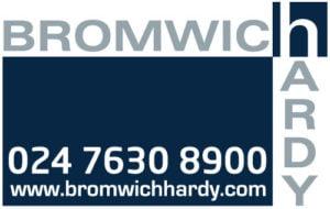 bromwich_hardy
