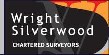 wright-silverwood-web