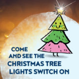 light-switch-on
