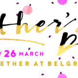 mothers-day-banner_c1