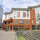 Coventry Serviced Apartments